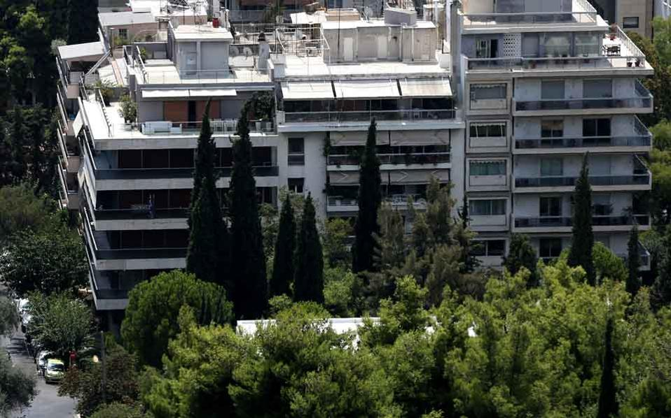 blocks_of_flats_athens_web