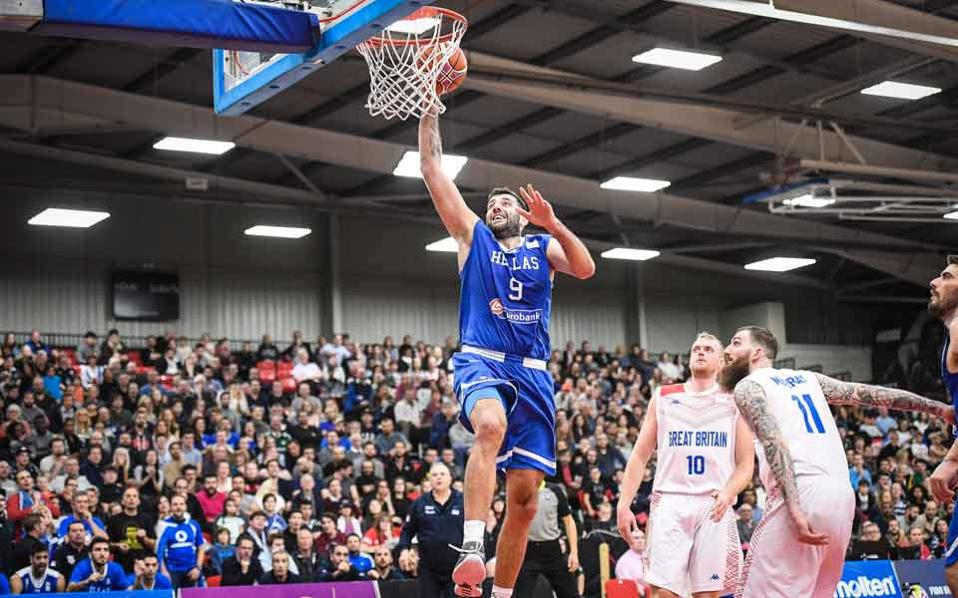 bourousis_dunks_leicester_web