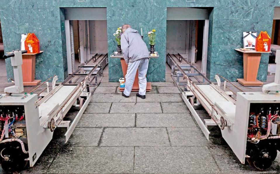 crematorium_web