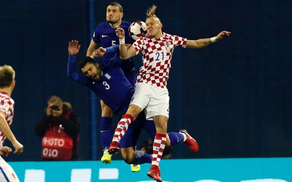 croatia_greece_web
