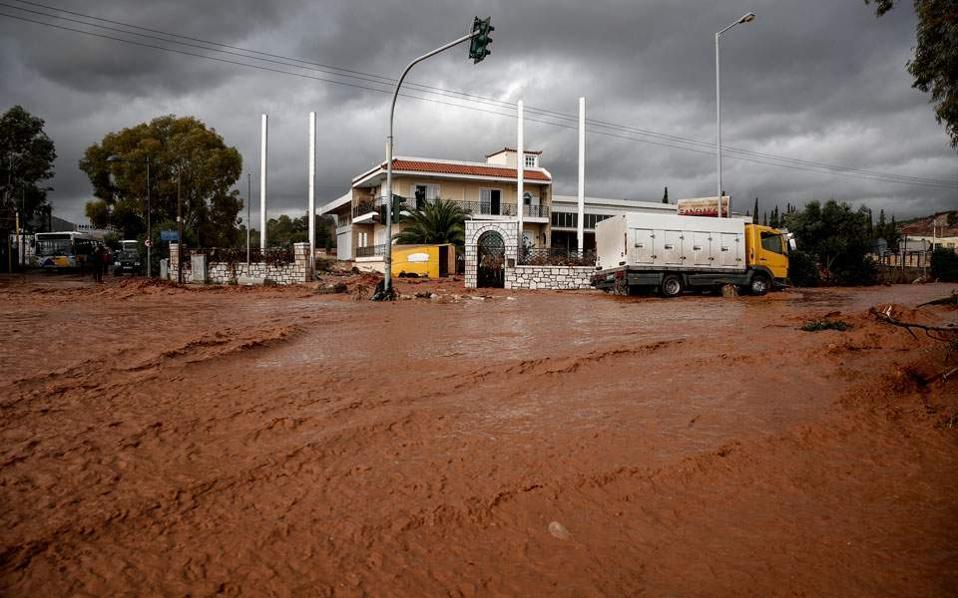 flood_web
