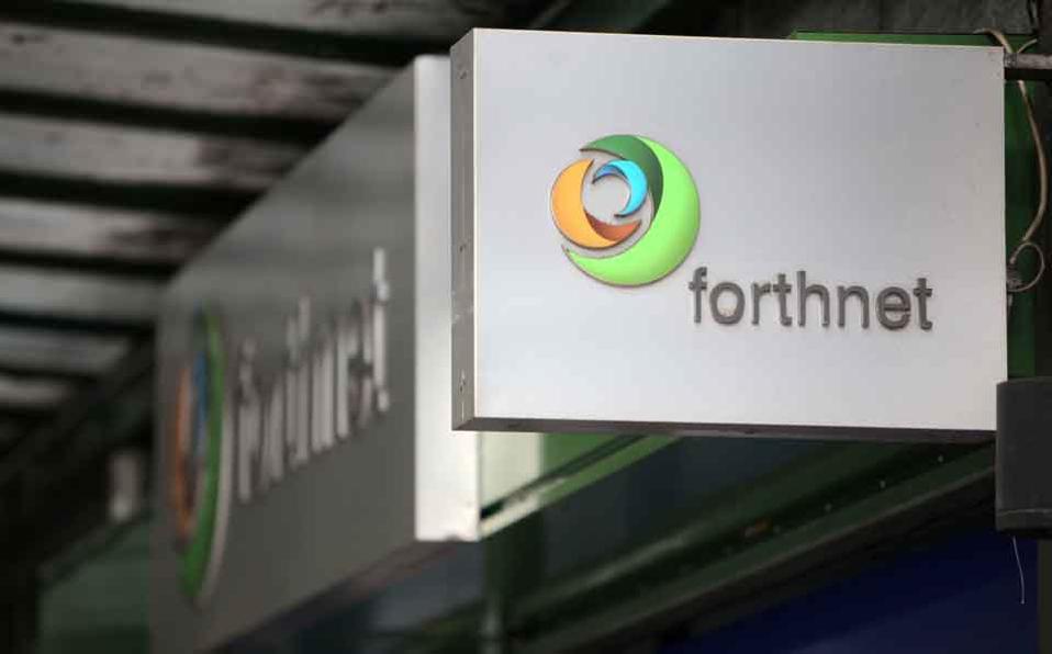 forthnet_logo_web