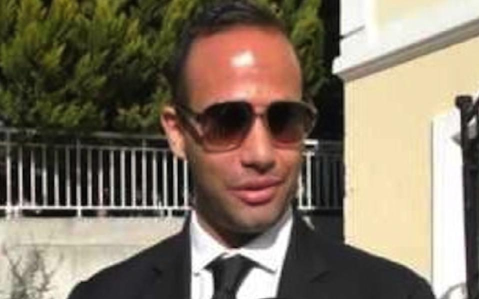 George Papadopoulos has pleaded guilty to lying to the FBI about his efforts to connect Donald Trump's camp with Russian officials who promised 'dirt' on rival candidate Hillary Clinton.