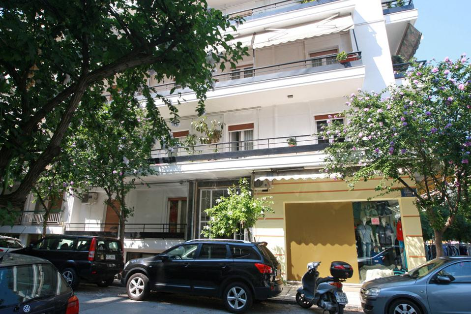 house_thessaloniki_web