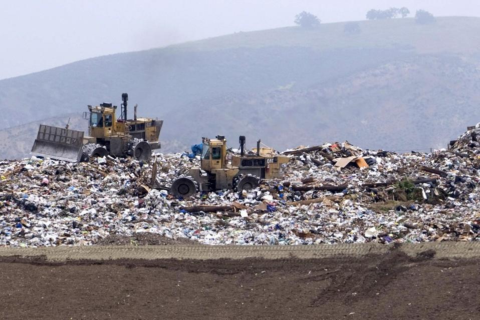 landfill_bulldozers_web-thumb-large