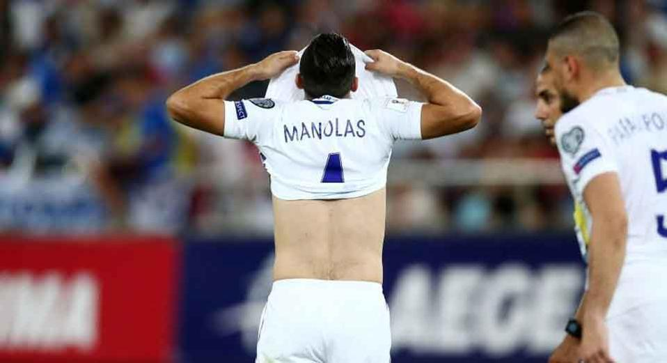 manolas_despair_web-thumb-large