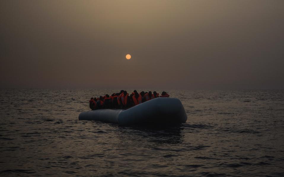 migrants_web--3