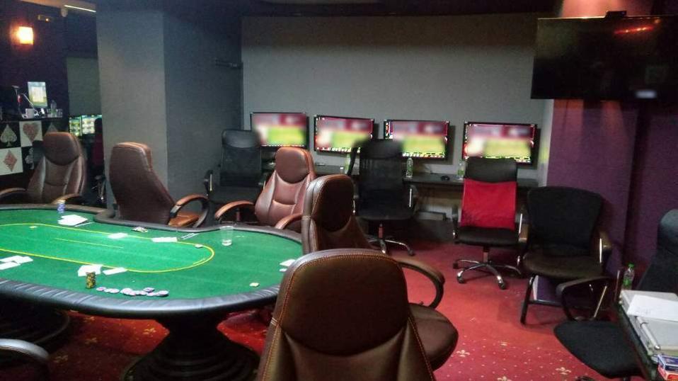 mini_casino