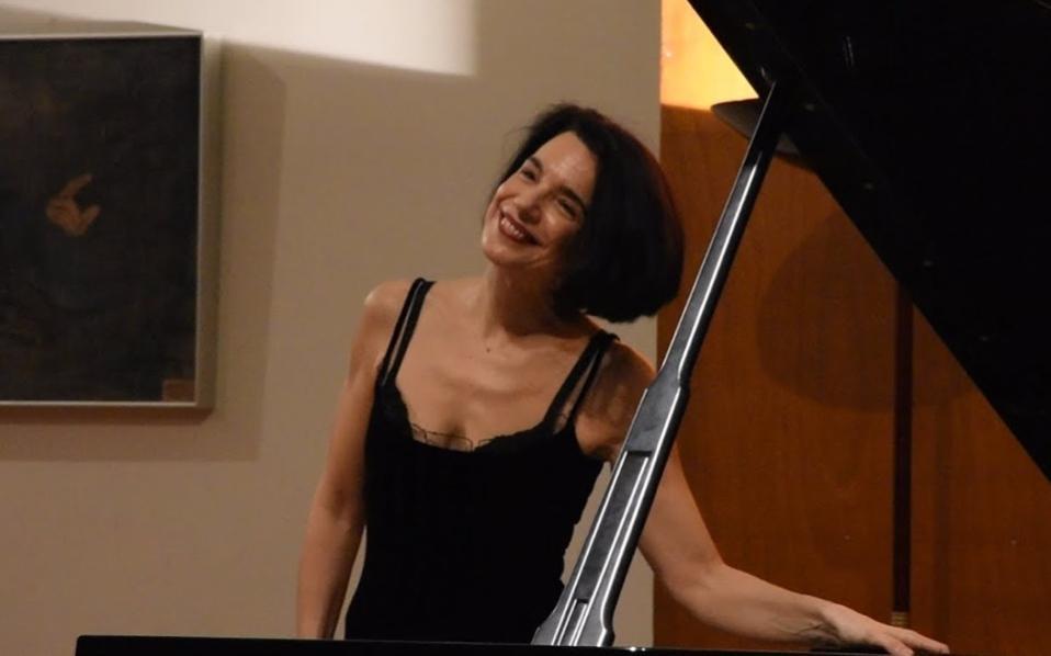 piano_kounalaki