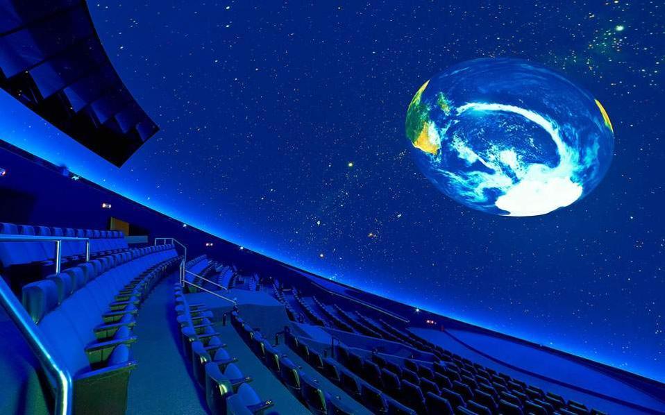 planetarium_web