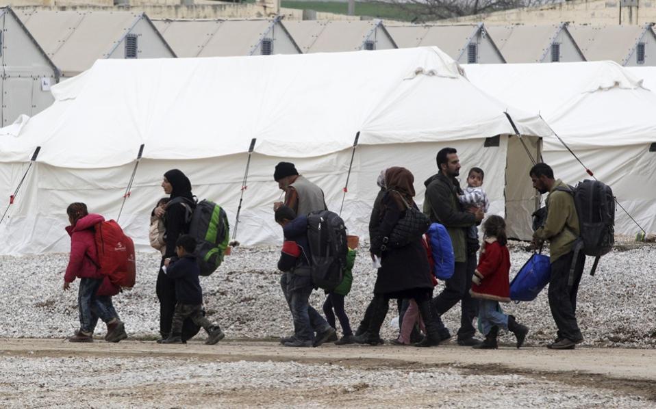refugees_diavata_web