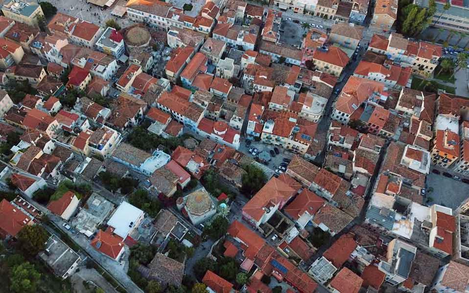 rooftop_tiles_web