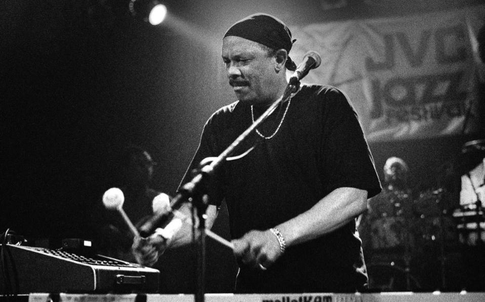 roy_ayers