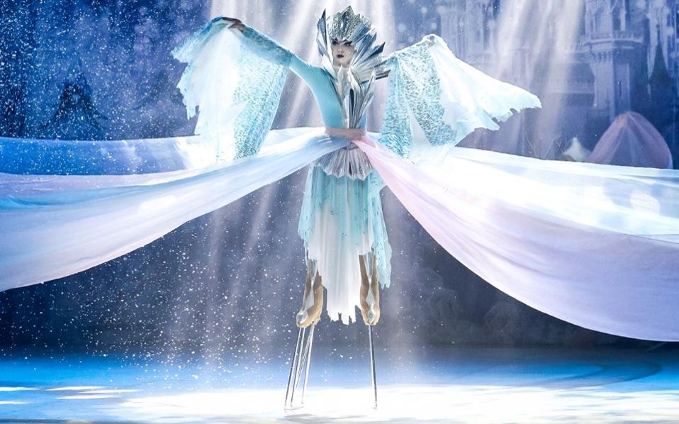 snow-queen-3