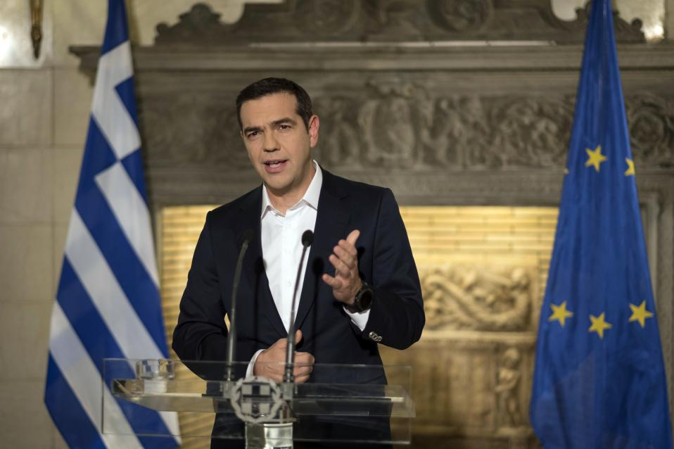 tsipras-speech--2