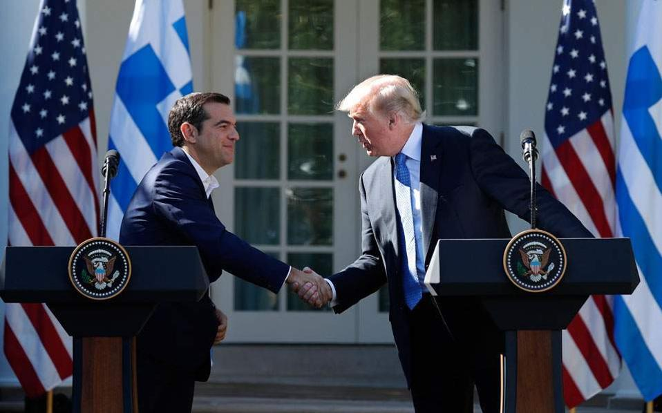 tsipras_trump_web