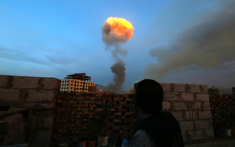 yemen_explosion_web