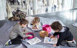 acropolis_museum_kids--2