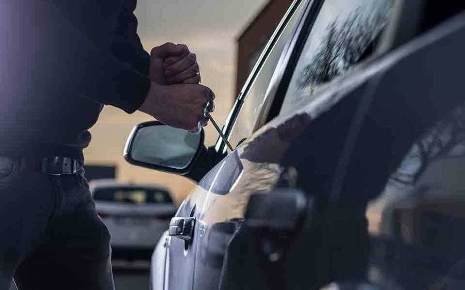auto_theft