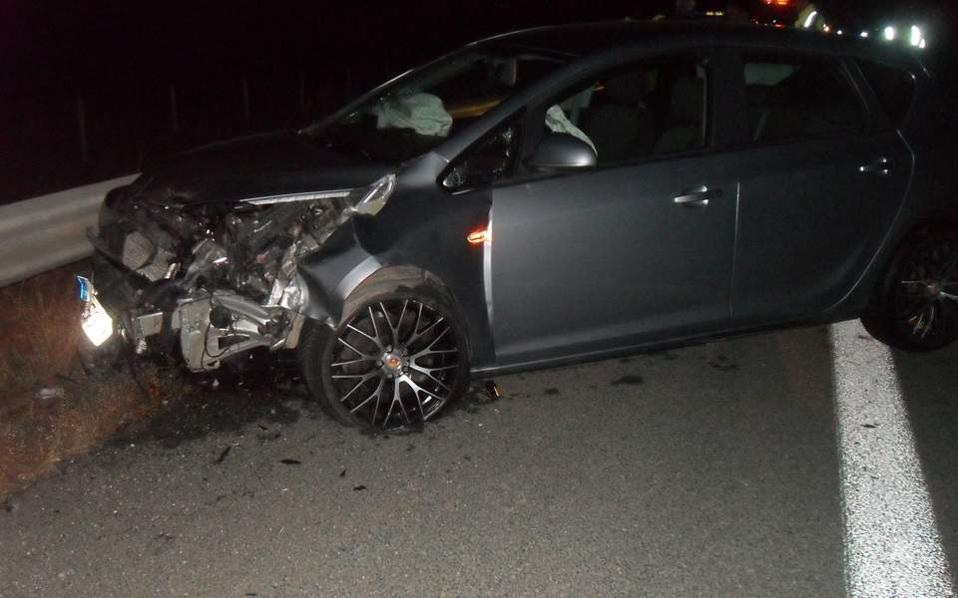 car_crash_web