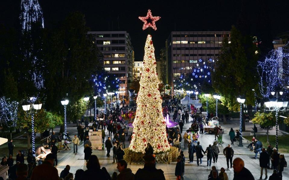 christmas_athens_web