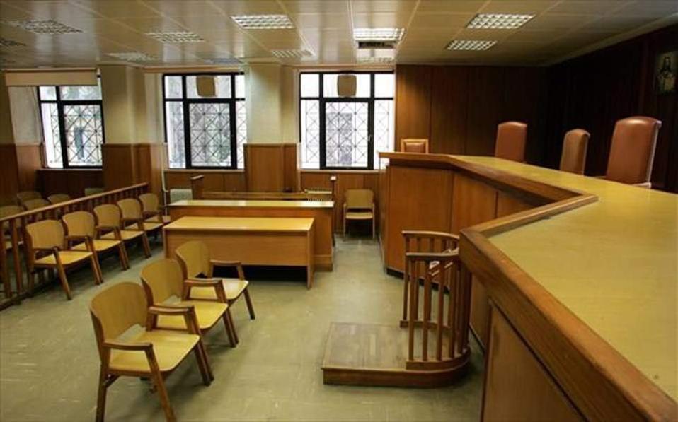 courtroom_web--2