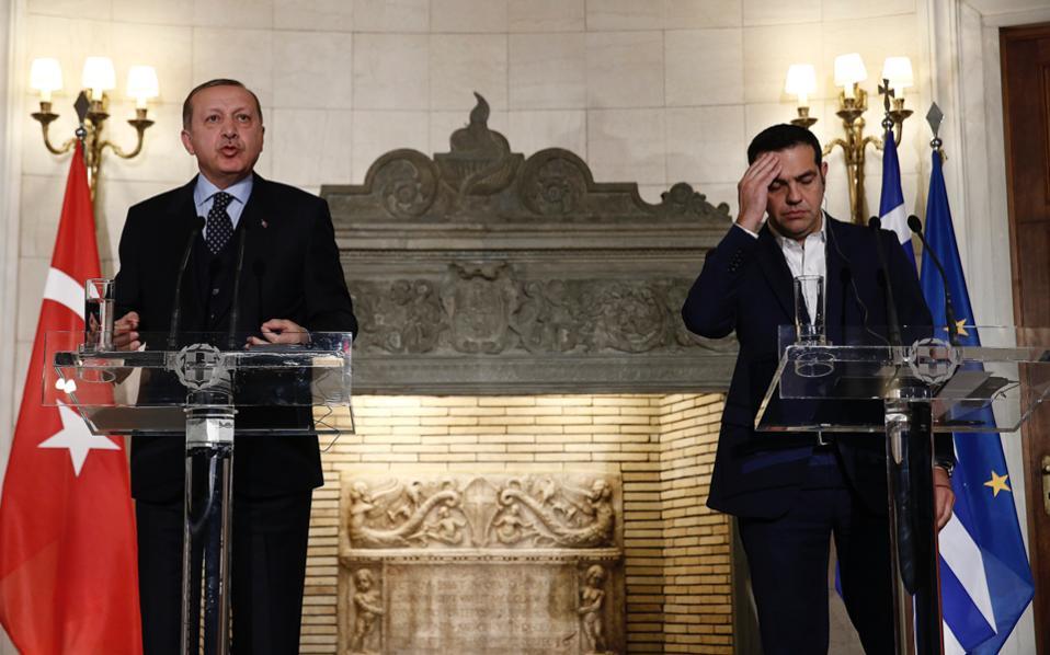 erdogan-tsipras_web