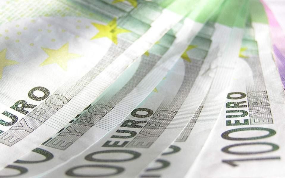eurospastel-thumb-large