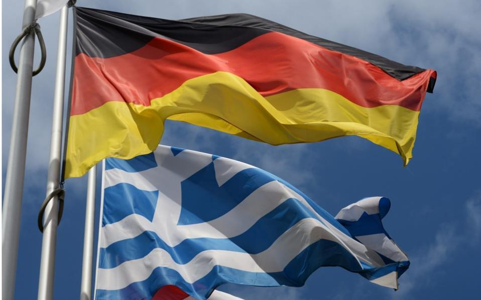 german-greekflags2-thumb-large