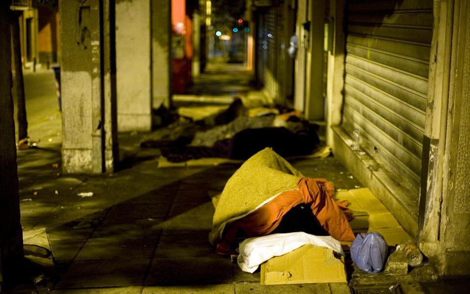 homeless_web--2