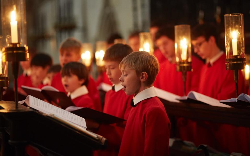 kings_college_choir