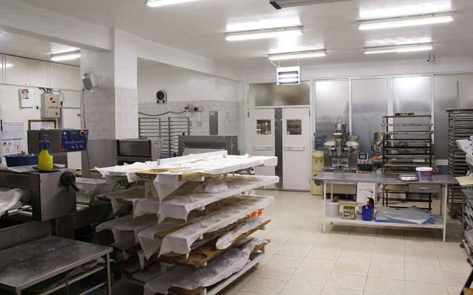 manufacturing_pastry_web