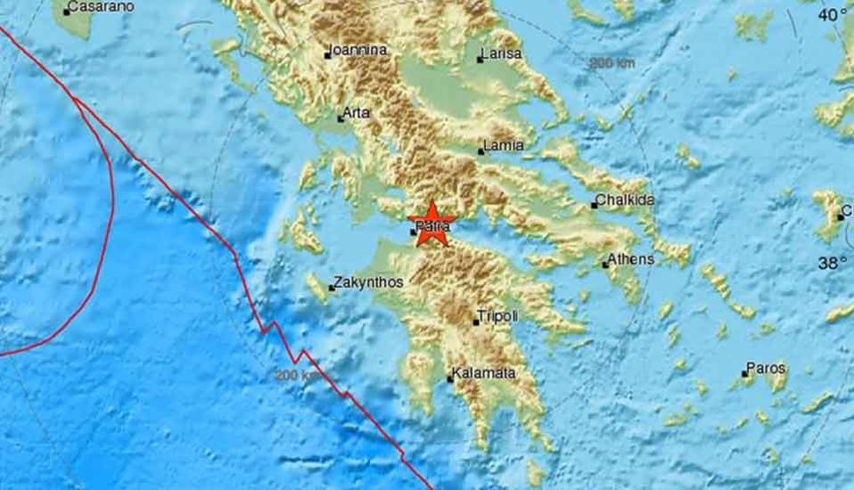 patra_quake_map_web