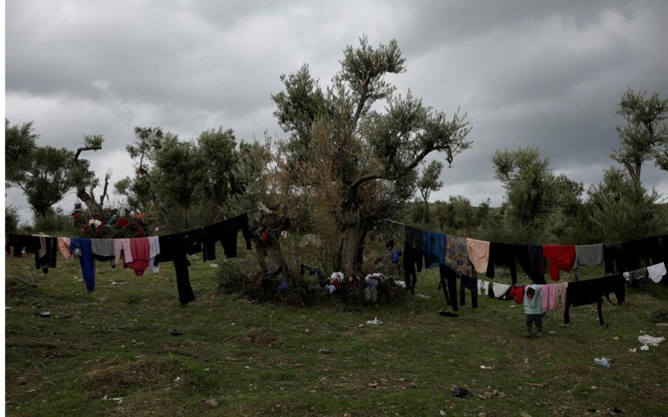 refugees_lesvos2