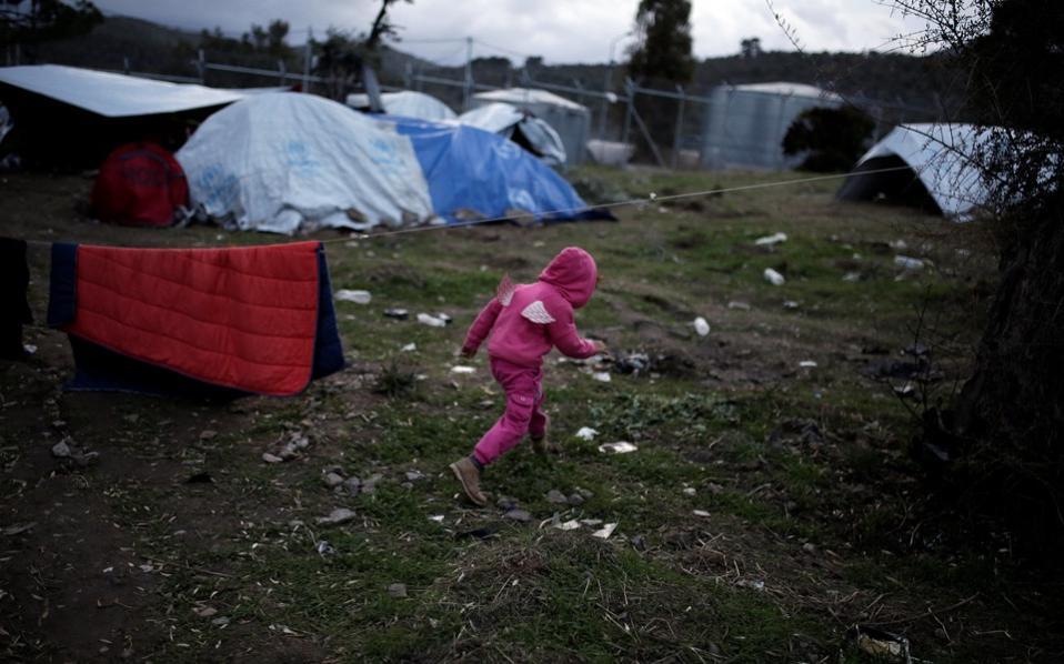 refugees_lesvos6