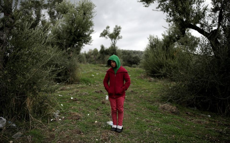 refugees_lesvos7