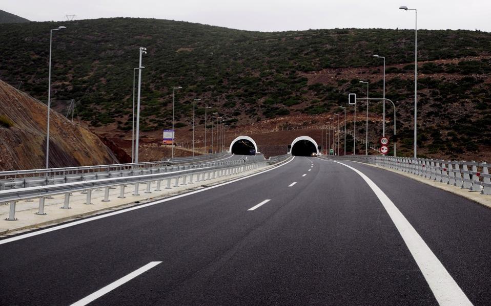 road_highway_web