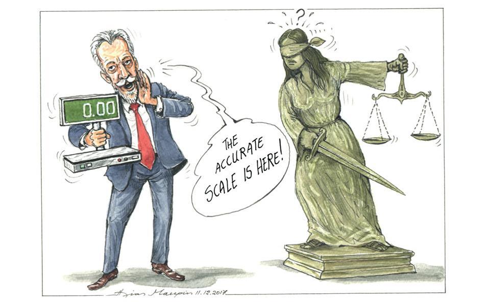 skitso_1212_justice