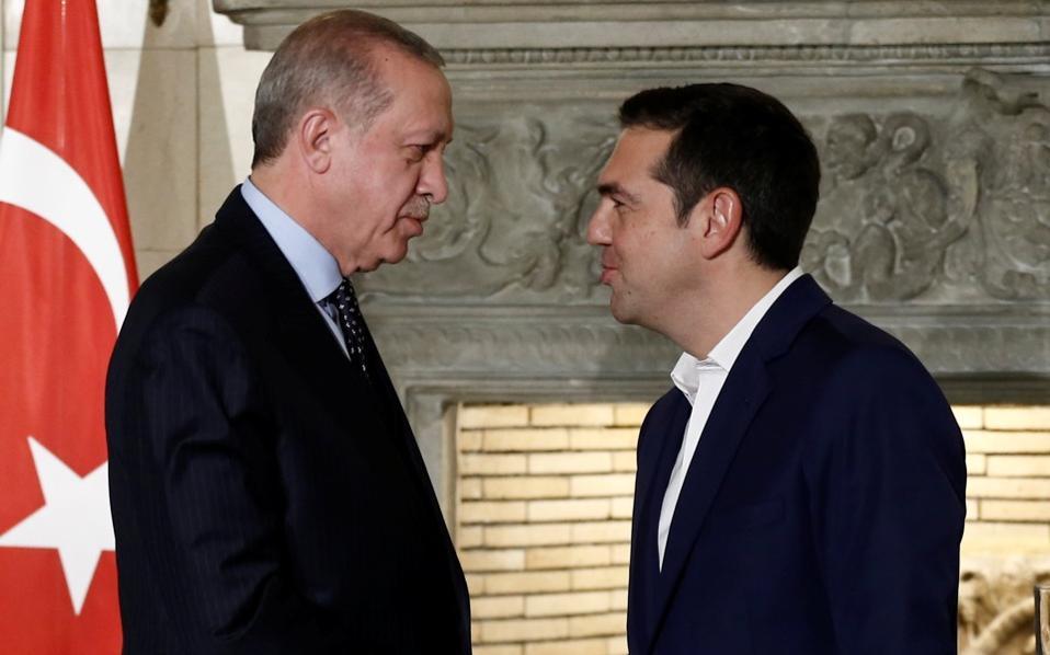tsipras_erdogan