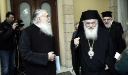 archbishop--2