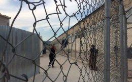 chios-migrantcamp