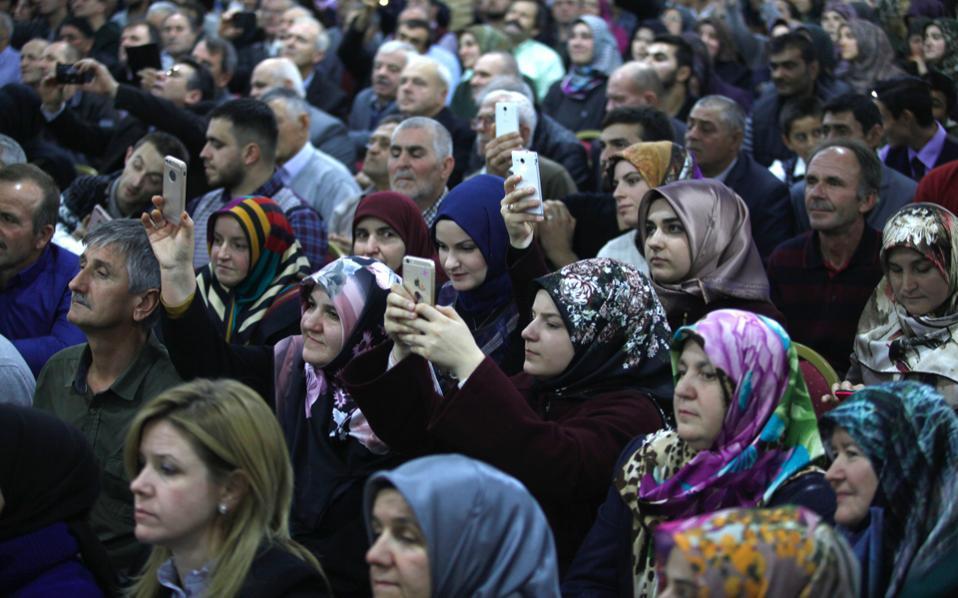 erdogan_school_web--2-thumb-large