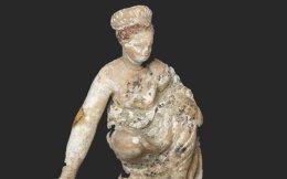 figurines-thumb-large