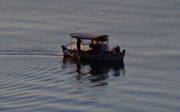 fishing_boat_web