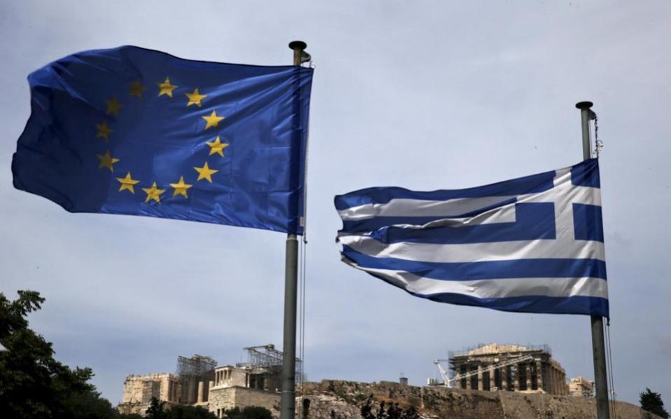 greece_eu_flags