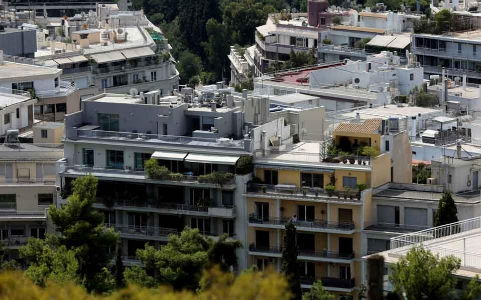 houses_athens_4_web