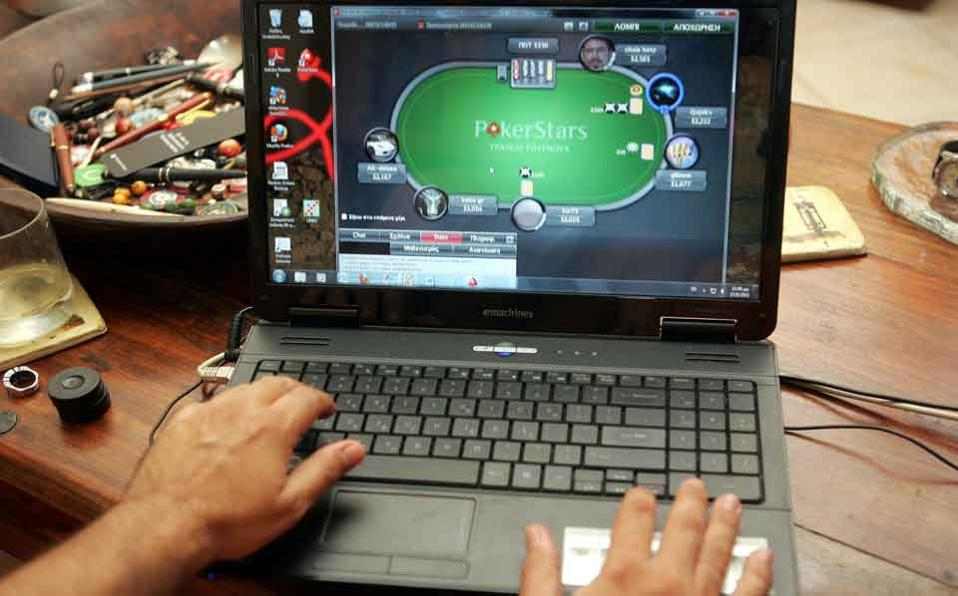 internet_gambling_web