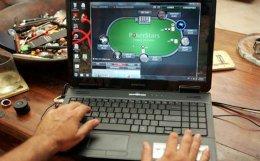 internet_gambling_web