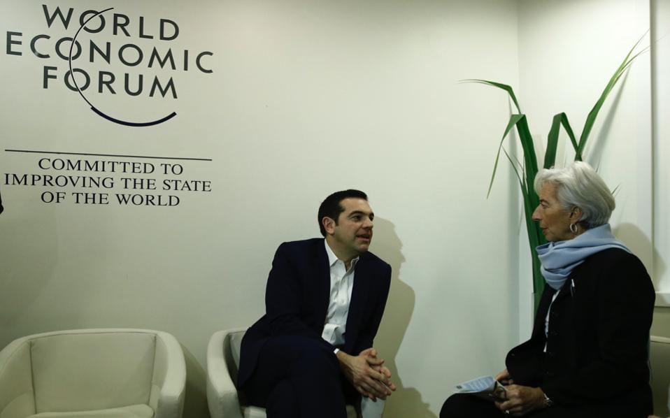 lagarde_tsipras_web