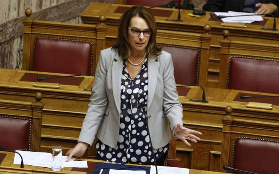 papanatsiou_parliament_web